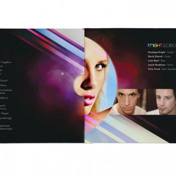 cd-mockup-template04