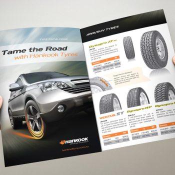 3xA4-Brochure61
