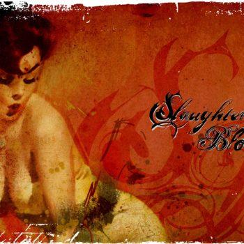 Slaughterblouse-presentation-19