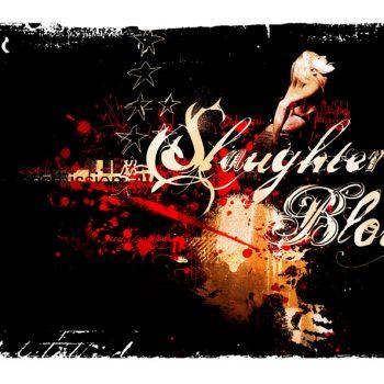 Slaughterblouse-presentation-201