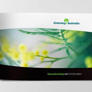 greening-australia1