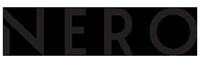 Nero Visual Design Studio